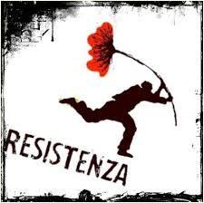 L' Antifascismo, la Resistenza e l' A.N.P.I.