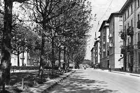 28 agosto 1944