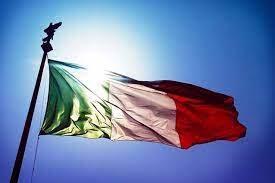L'Italia unita compie 160 anni