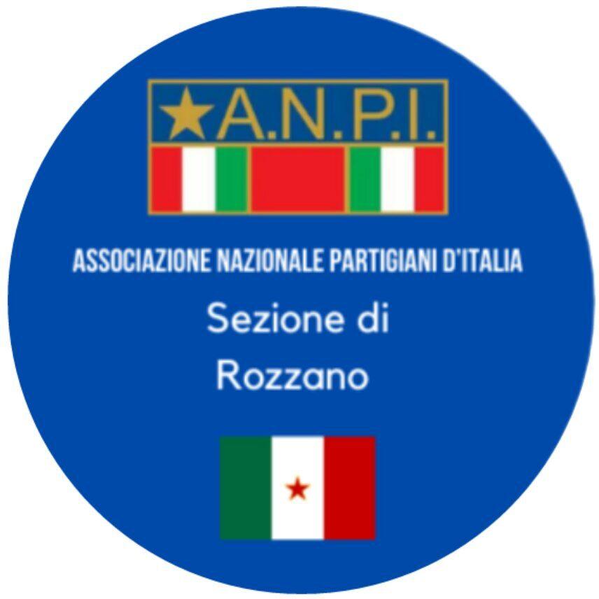 A.N.P.I. di Rozzano